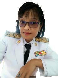 Siwalee Ongkaew