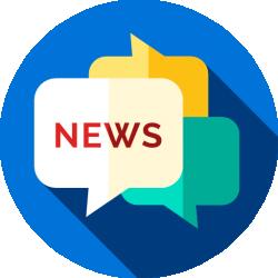 ข่าวสารกิจกรรม | สพม.อนชน